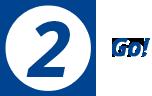 2-step Go