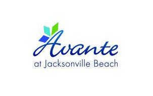 Avante Center (Jax. Beach)