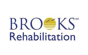 Brooks Rehab Hospital